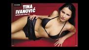 Tina Ivanovic & Mc Stojan - Seksi