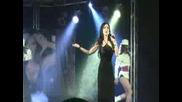 Глория - Коледен Концерт Русе 2007 - Илюзия