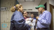 Radicalism Spells Chaos for Venezuela, Says 'Chavismo' Defector