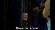 Луда Катерицъъъъъъъъ :d:d