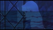 The Last Unicorn (1982) In the Sea + lyrics
