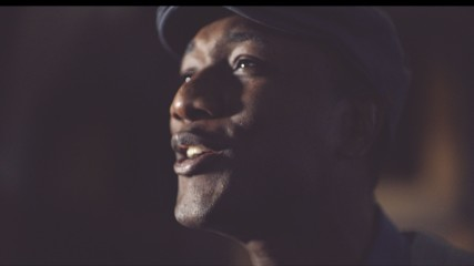 Aloe Blacc - Hello World (The World Is Ours) (Оfficial video)