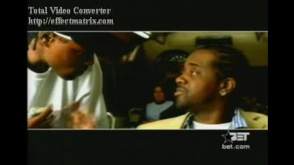 J.d Ft. Nate Dogg - Ballin Out Of Control