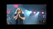 Ozzy Osbourne - I Dont Wanna Stop
