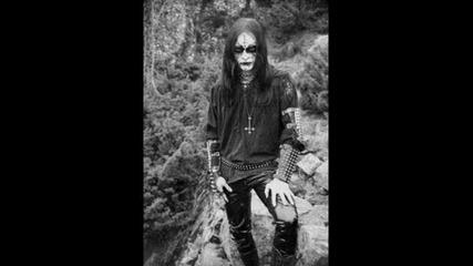 Black Metal Tribute
