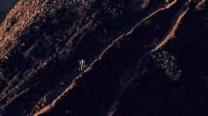 Downhill - супер видео