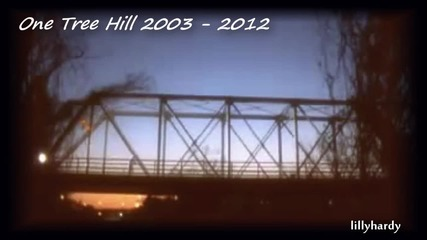 Trailer One Tree Hill ||2003 - 2012||