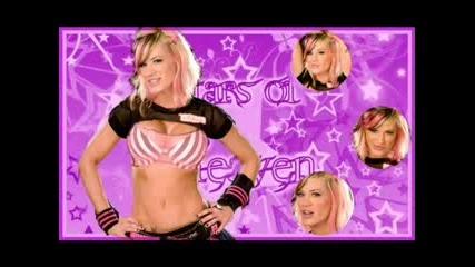 !!! Ashley !!!