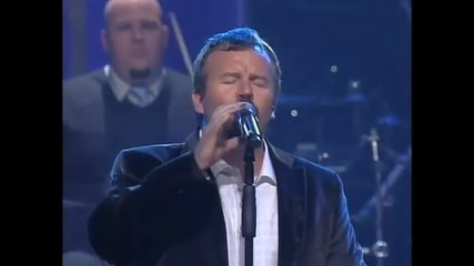 I Heard The Bells on Christmas Day Live by Casting Crowns