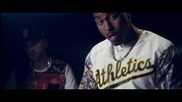 2о13 » Furious - You Already Know ft. Clyde Carson