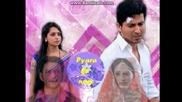 Името на любовта Pyara ka nam епизод 53