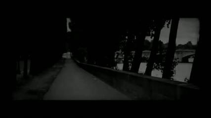 Adele - Someone Like You (официално видео)