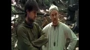 Robin Hood - A Bittersweet Tragedy