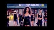 Лияна - Забий ми ножа ( Официално видео )