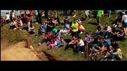 Една хубава песничка - Tony Ray feat. Gianna - Chica Loca (official Hd Video)