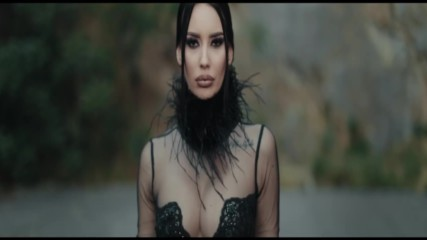 KATARINA GRUJIC - RODJENA ZA BOL (OFFICIAL VIDEO, 2018)