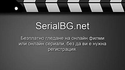 Serialbg - Онлайн филми и сериали
