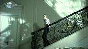 Галена - С Кое Право... Официално Видео 2011