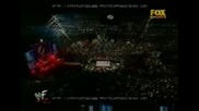 [moments of Trish] Raw 23/04/01 Trish vs Ivory + Interview on Trish + Vince and Trish Backstage ]