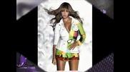 Beyonce Slideshow