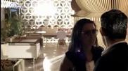 Джена 2012 - Да видя какво е _official Video_