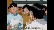 Hajime no Ippo Episode 35