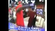 Shawty Putt Feat. Lil Jon - Dat Daby