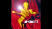 aphrodite - i got five on it