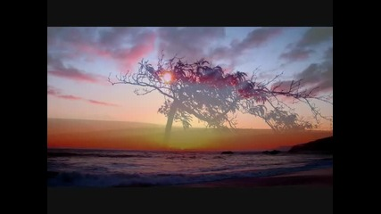 New - Бате Сашо - One More Chance (ft. Мариета)