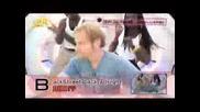Brian Littrell - Funny