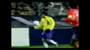 The Best Football