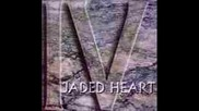 Jaded Heart - Stone cold (cover of Rainbow)