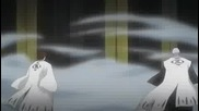 [ Bg Sub ] Bleach 60 Високо Качество
