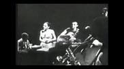 Billie Holiday Clip On Nightmusic