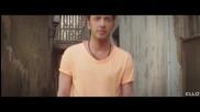 Sati Kazanova feat. Arsenium - Porque te amo