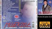 Mile Kitic i Juzni Vetar - Mi smo bili jedan zivot (audio 1985)
