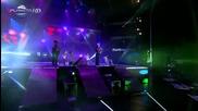 Ивана - Мегамикс   13 годишни награди на Телевизия Планета