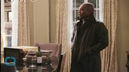 'Scandal' Episode 17 Recap: Nice Day for a White House Wedding