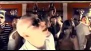 DJ Laz feat. Pitbull, Casely & Flo - Rida - Move, Shake, Drop Remix