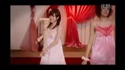 Berryz Koubou - Aa, Yo ga Akeru [dance Shot]