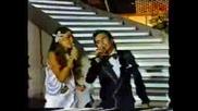 Al Bano & Romina Power - Ci Sara@ Превод (1st San Remo'84)