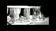 Enrique Iglesias - Do You Know със Субтитри