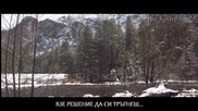 *2013* Natasa Theodoridou - Poso idia skeftomai ki ego [превод]
