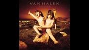Van Halen - Not Enough