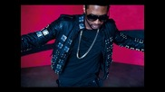 « Превод » Usher ft. Jay - Z & Ester Dean - Hot Tottie