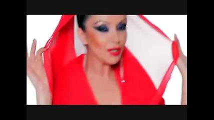 Антонина 2012 - Да не се объркаме