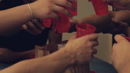 Керанов & Маната ft. Стз отбора - Извини Се Бе Oфициално видео