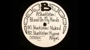 Shackleton - Hypno Angel