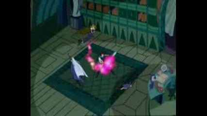 Winx Club Epizod 119 Bg Audio