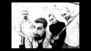 System Of A Down - Kill Rock And Roll